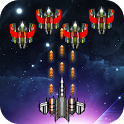 Space Assault: Space games icon