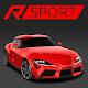 Redline: Sport APK