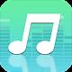 Free Mp3 Music Player (app)