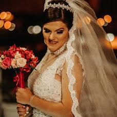Wedding photographer Daniel Festa (dffotografias). Photo of 23.10.2017