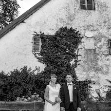 Wedding photographer Stephanie Winkler (lovelyweddinpic). Photo of 25.02.2015