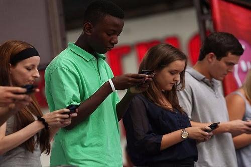 3 quy tắc sử dụng smartphone hiệu quả để không gây hại đến não bộ-3