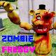 Zombie Freddy