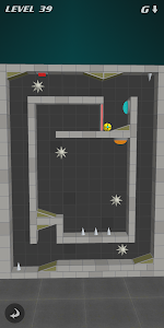 Portal Ball Cube 1.1
