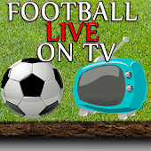 Football Live Stream Scores