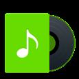 Mp3 Ogg Wav Wma Aac Flac Pcm Aiff music Player