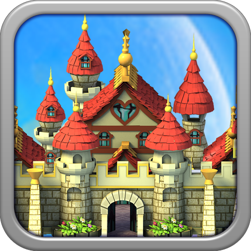Miracle City (game)