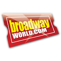 BroadwayWorld icon