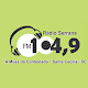 Download Rádio Serrana FM 104,9 For PC Windows and Mac