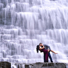 Wedding photographer David Lai (DavidLai). Photo of 02.07.2014