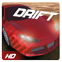 Drift x Stay Home icon