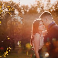 Wedding photographer Sorin Marin (sorinmarin). Photo of 07.11.2018