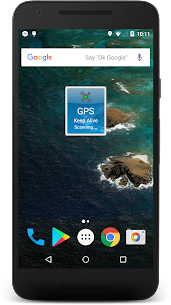 GPS Signal v21.1.9 [Premium] APK 2