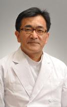 Soichi Mugiya