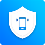Anti Theft Alarm Phone Security & iAntitheft Free Icon