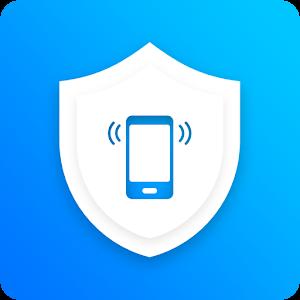 Anti Theft Alarm Phone Security & iAntitheft Free for PC