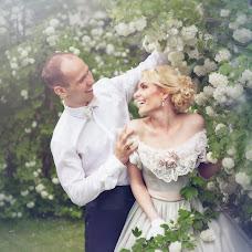 Wedding photographer Aleksey Filimoshin (Summersun). Photo of 18.05.2017
