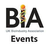BIA Events