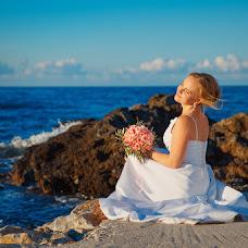 Wedding photographer Katerina Romanova (lolh). Photo of 05.05.2018