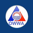 OWWA Mobile App icon