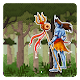 Ganesh Game: Shiva games and god games APK