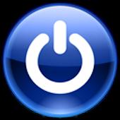 Lock screen Plus & widget