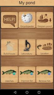 True Fishing. Fishing simulator 6