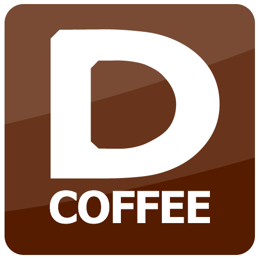 Coffee for PD
