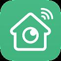 Humax IP Camera icon