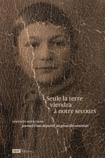 http://editions.bnf.fr/sites/default/files/Carnet%20arm%C3%A9nien%20couv.jpg