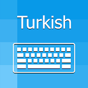Turkish Keyboard and Translator