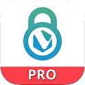 Vaultize DRM Client PRO icon