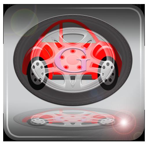 Gas Travel - Calculator 遊戲 App LOGO-硬是要APP