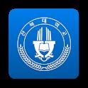 전북대학교 중앙도서관 icon