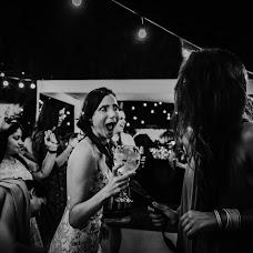 Wedding photographer Danae Soto chang (danaesoch). Photo of 25.05.2018