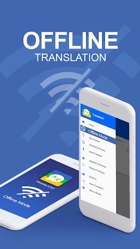 TranslateZ Mod Apk 1.4.5 3