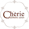 esthetic salon cherie icon