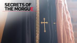 Secrets Of The Morgue thumbnail