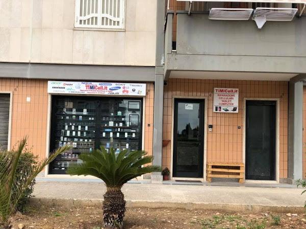 Centro Assistenza Asus Bari.Timicell Riparazione E Assistenza Iphone Ipad Macbook Imac