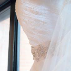 Wedding photographer Daniel Baute (danielbaute). Photo of 04.08.2015