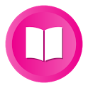 Kids Audiobooks icon