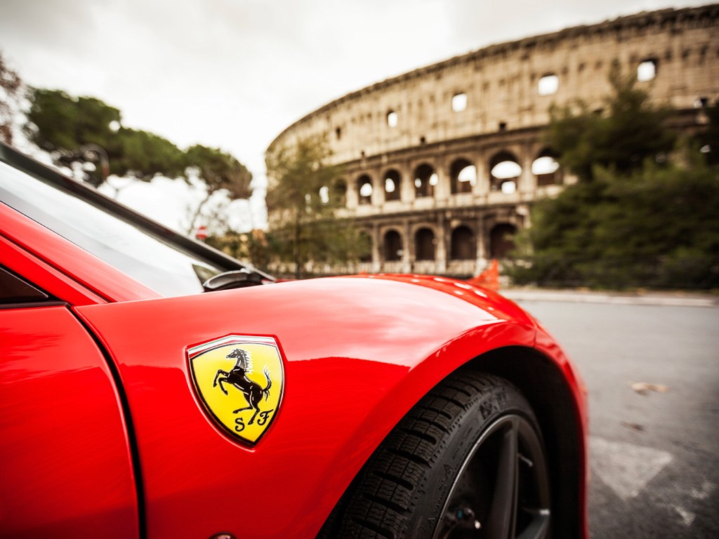 ferrari-car-rental-italy.jpg