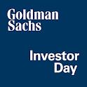GS Investor Day icon