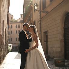 Wedding photographer Valeria Cool (ValeriaCool). Photo of 14.11.2017
