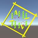 3D Maze Breaker icon