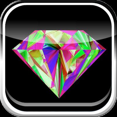 Алмаз живые Oбои