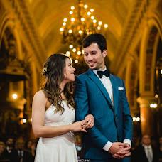 Wedding photographer Marco Cuevas (marcocuevas). Photo of 07.11.2017