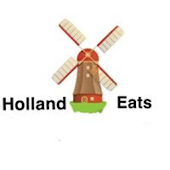 Holland Eats