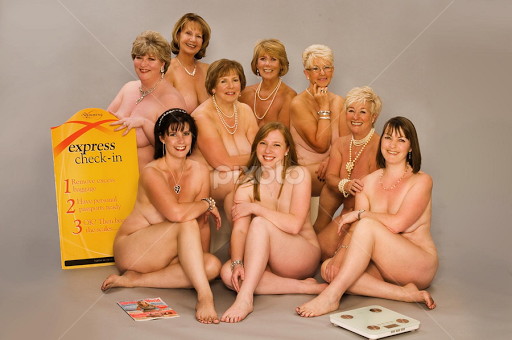 Sexy muslim nude girls