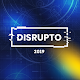 Download Disrupto For PC Windows and Mac